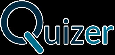Platforma E-learningowa Quizer